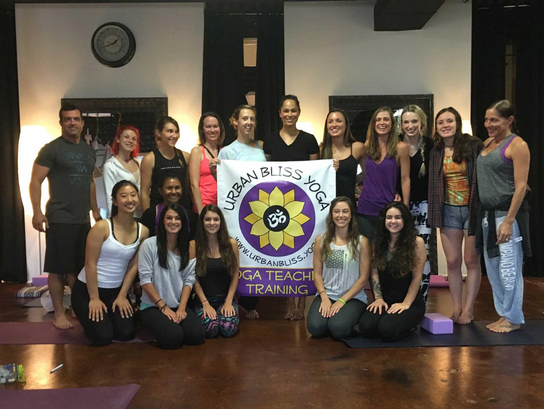 Yoga-Teacher-Training-Charlotte-Urban-Bliss-Yoga1240